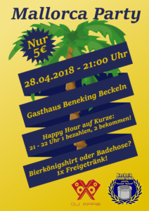 Flyer Fertig 2018